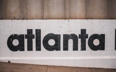 Art and Cultural Activities You Can Do in Atlanta
