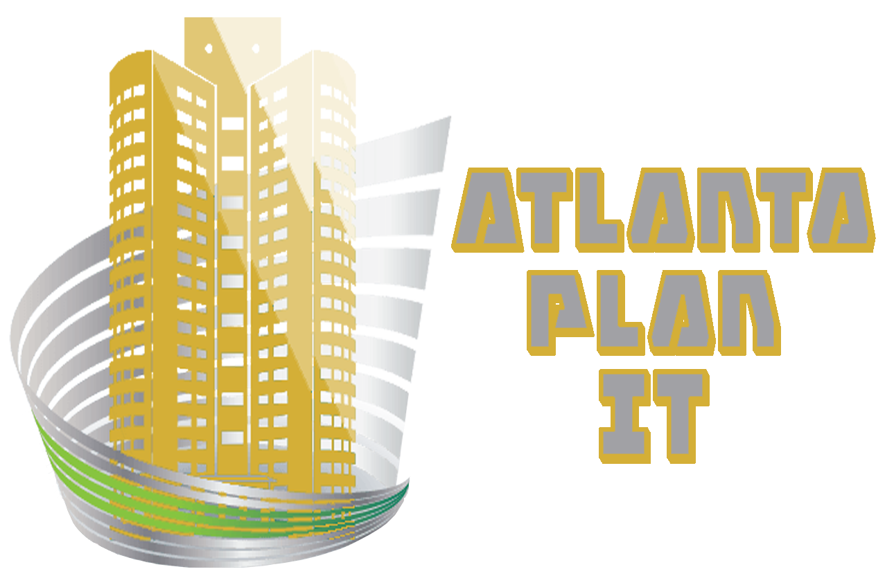 Atlanta Plan It